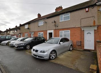 Thumbnail 3 bed terraced house to rent in Staunton Road, Slough