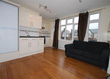 Thumbnail 1 bedroom flat to rent in Croydon Road, Beckenham, Kent