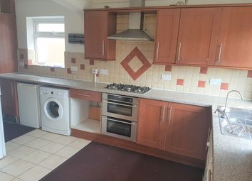 Thumbnail 3 bed semi-detached house to rent in Browning Way, Hounslow