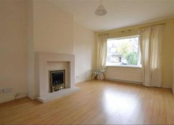 Thumbnail 3 bed semi-detached house for sale in Collins Ave, Stanmore, Middlesex