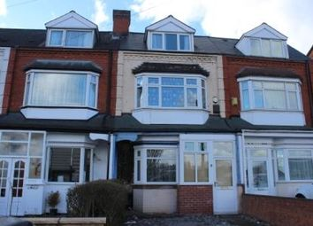 3 bed property to rent in Station Road, Stechford, Birmingham B33