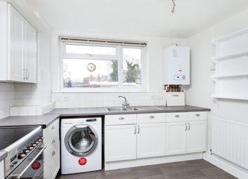 2 bed flat to rent in Princes Road, Weybridge KT13