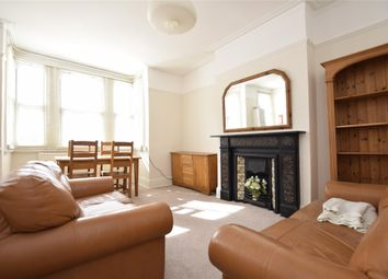 Thumbnail Flat to rent in Lower Richmond Road, London