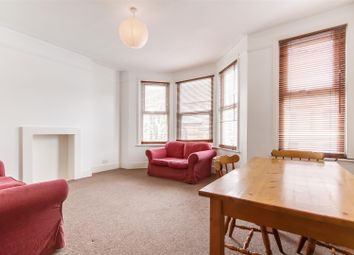 Thumbnail 2 bed flat to rent in Bathurst Gardens, Kensal Rise, London