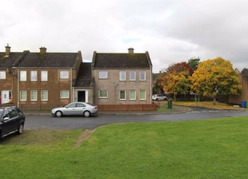 Thumbnail 1 bed flat for sale in 45, Anderson Street, Inverness