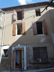 Thumbnail 4 bed property for sale in Maraussan, Languedoc-Roussillon, 34370, France