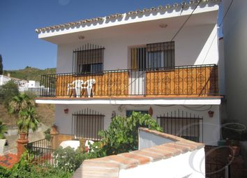 Thumbnail 5 bed town house for sale in Almachar, Axarquia, Andalusia, Spain
