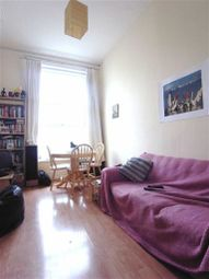 Thumbnail 1 bed flat to rent in Belsize Lane, Belsize Park, London