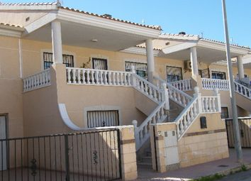 Thumbnail 5 bed villa for sale in Arenas, Daya Vieja, Alicante, Valencia, Spain