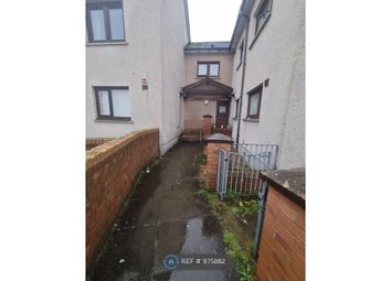 1 bed flat to rent in Thornhill Road, Hamilton ML3