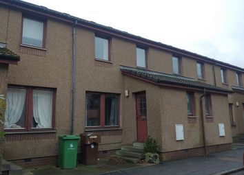 Thumbnail 4 bedroom terraced house to rent in Rosebery Terrace, Stirling Town, Stirling
