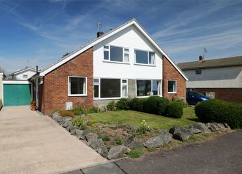 Thumbnail 2 bed semi-detached house to rent in Thornbury, Bristol, South Gloucestershire