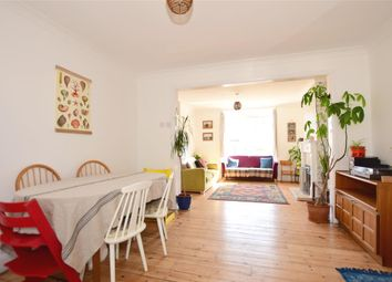 Thumbnail 3 bed semi-detached house for sale in Allenby Avenue, Deal, Kent