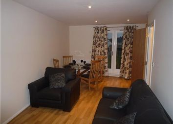 Thumbnail 3 bedroom property to rent in Market Place, Whittlesey, Peterborough