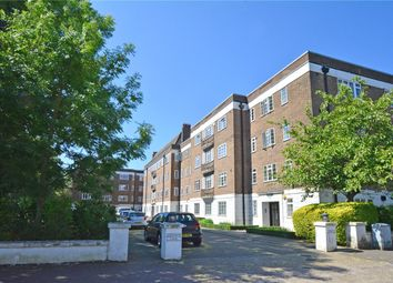 Thumbnail 1 bed flat for sale in Dartmouth Court, Dartmouth Grove, Greenwich, London