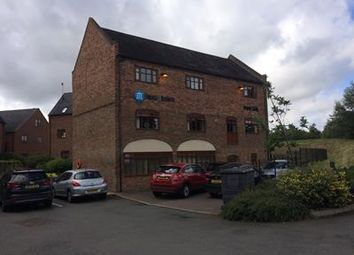 Thumbnail Office for sale in The Granary, Granary Place, Coventry Road, Kingsbury