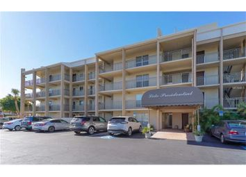 Thumbnail 1 bed town house for sale in 845 Benjamin Franklin Dr #302, Sarasota, Florida, 34236, United States Of America