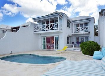Thumbnail 3 bed property for sale in Caprice Home, Caprice, New Providence, The Bahamas