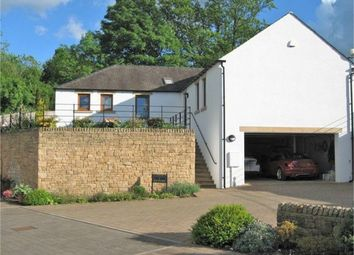 Thumbnail 4 bed detached bungalow for sale in High Meadow, Castle Carrock, Brampton, Cumbria