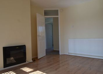 Thumbnail 2 bedroom flat to rent in Wombridge Road, Trench, Telford