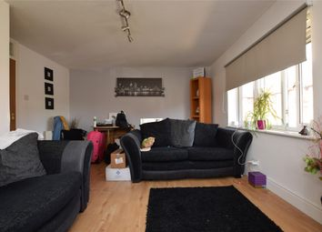Thumbnail 1 bed flat to rent in Willow Court, Spring Close, Dagenham, Essex