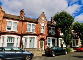 1 bed flat to rent in Foulser Road, London SW17