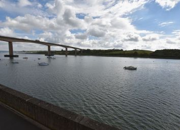 Thumbnail 2 bedroom flat to rent in Riverside Court, Bideford