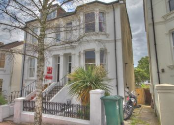 Thumbnail 5 bed detached house for sale in Havelock Road, Brighton