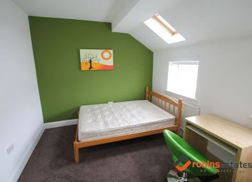 Thumbnail 4 bed property to rent in Sophie Road, Nottingham