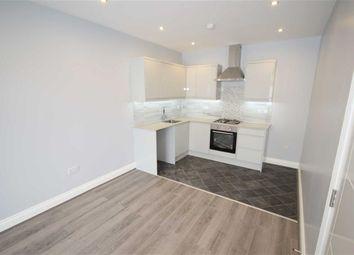Thumbnail 2 bedroom flat to rent in Bridge Street, Swindon