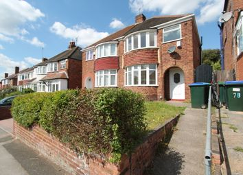 Thumbnail 3 bed semi-detached house to rent in Appleton Avenue, Great Barr Birmingham
