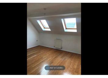 Thumbnail 3 bedroom terraced house to rent in Eaton Way, Borehamwood