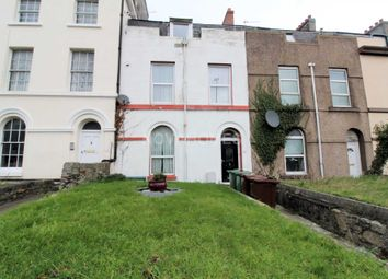 6 bed terraced house for sale in Embankment Road, Prince Rock PL4