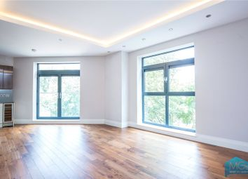 Thumbnail 3 bedroom flat for sale in Muswell Hill, Muswell Hill, London