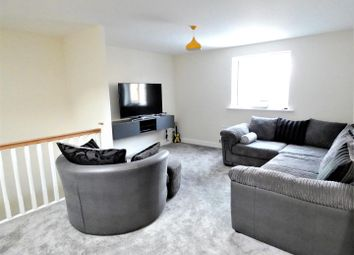 Thumbnail 2 bed detached house for sale in Maple Square, Dunstable