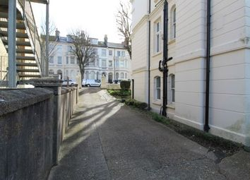 Thumbnail Property to rent in St. Aubyns, Hove
