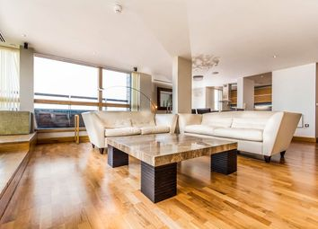 Thumbnail 2 bed flat for sale in The Hacienda, 11-15 Whitworth Street West, Manchester, Greater Manchester