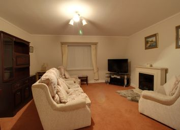 Thumbnail 2 bed flat for sale in Chestnut Court, South Ribble, Lancashire