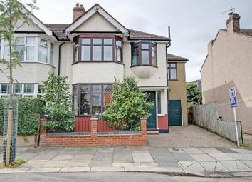 Find 4 Bedroom Houses For Sale In Enfield Zoopla