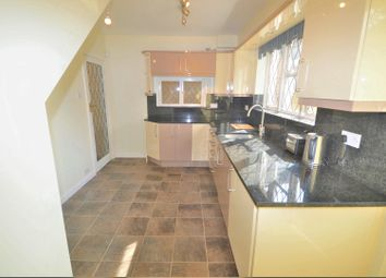 Thumbnail 7 bedroom end terrace house to rent in Carlisle Gardens, Ilford