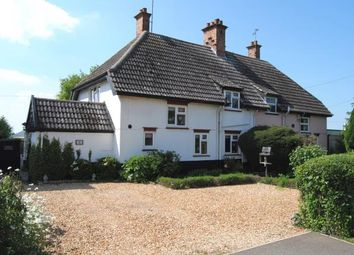 Thumbnail Property for sale in Sutton Bridge, Spalding, Lincolnshire