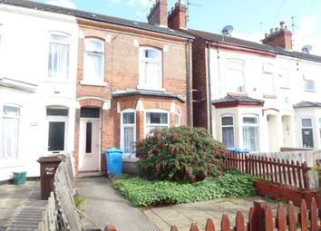 2 bed property for sale in Lonsdale Street, Hull HU3