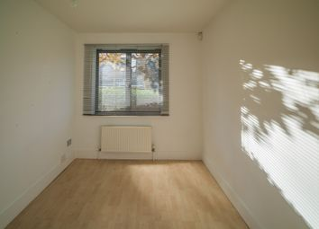 Thumbnail 2 bedroom flat for sale in Sherard Court, 3 Manor Gardens, London