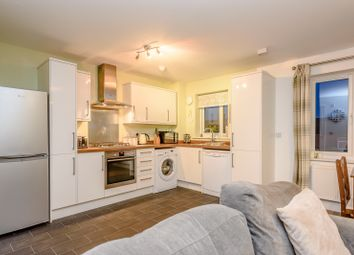 Thumbnail 1 bed flat for sale in Starling Road, Norwich