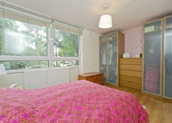 Thumbnail Room to rent in Cobourg Street, London
