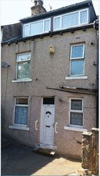 Thumbnail 2 bed terraced house for sale in St. Stephens Road, Bradford