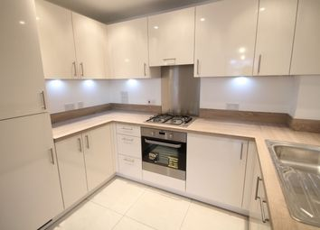 Thumbnail 2 bedroom flat to rent in Wrights Court, Trinity Village, Bromley