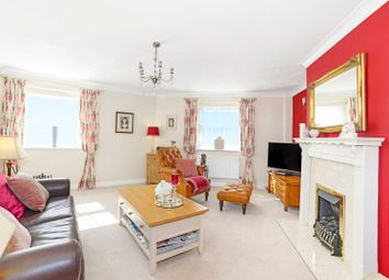 3 bed semi-detached house for sale in Ivel Close, Dorchester DT1