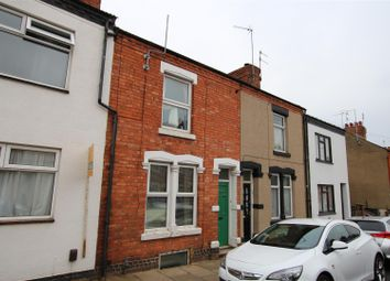 Thumbnail 5 bed property to rent in Stanhope Road, Northampton