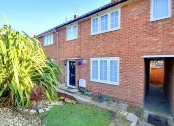 3 bed property for sale in Crouchfield, Hemel Hempstead HP1